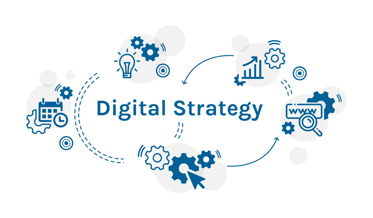 digital_strategy