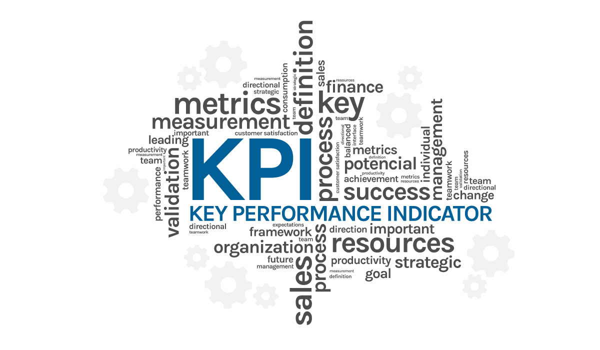 KPI-digital-strategy