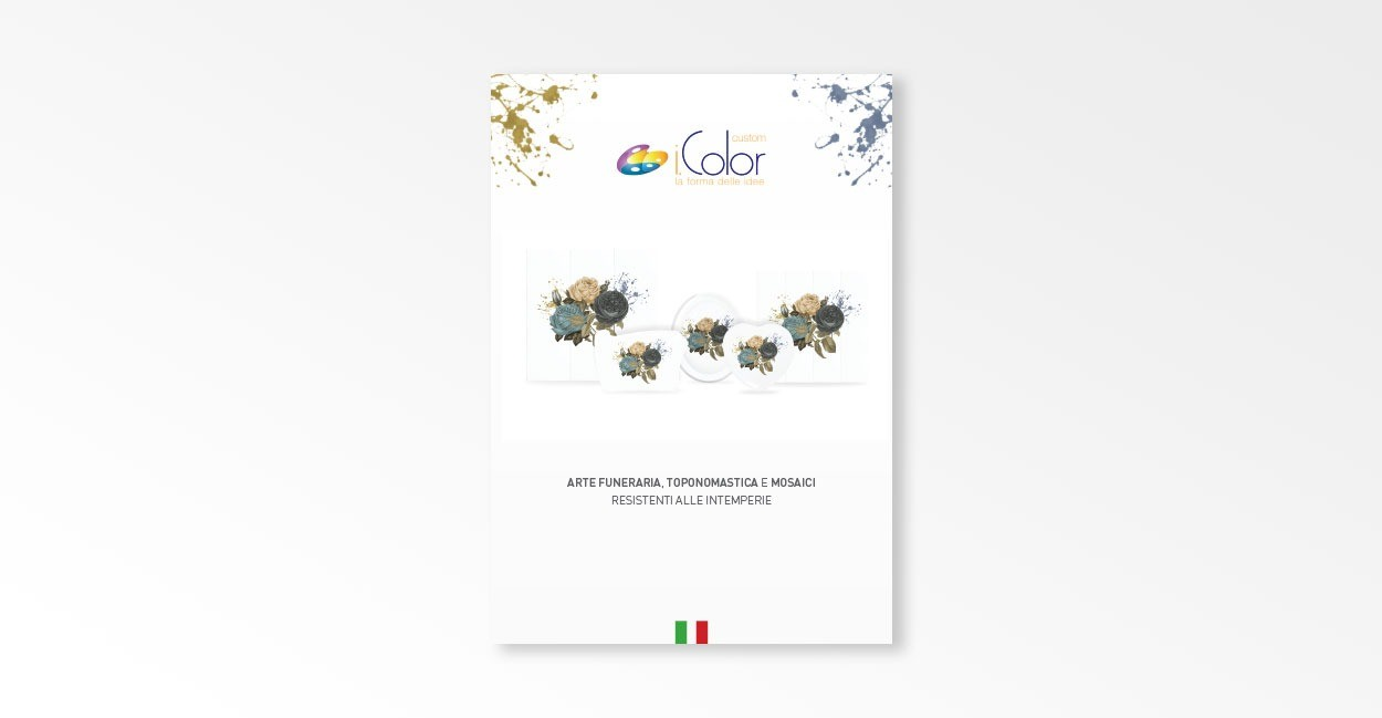 Settore Advertising per Automation System Srl